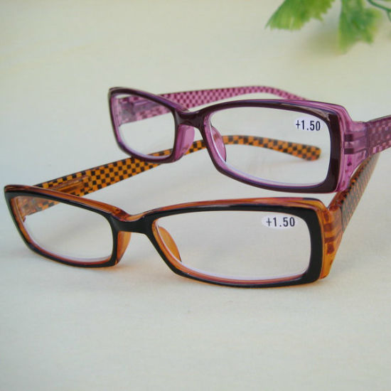 4e5636a898 China New PC Designer Reading Spectacles Online - China Reading ...