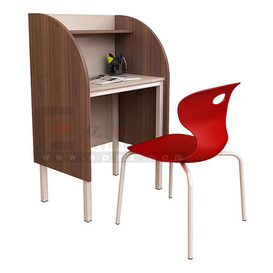 Tremendous China High Quality Wooden Library Reading Desk For School Ibusinesslaw Wood Chair Design Ideas Ibusinesslaworg