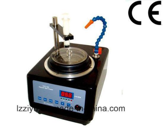 China vacuum spin coater china spin coater ultrasonic jpg 550x458 Vtc 100 dadc5d74ac45
