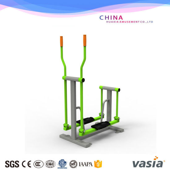 Outdoor Fitness Equipment Playground for Outdoor Playground for Hot Selling pictures & photos