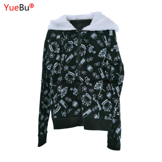 High Quality Custom Long Sleeve 100% Cotton Printing Mens T Shirt pictures & photos