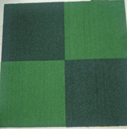 50*50cm Size and Bathroom Use Floor Tile Carpet Price