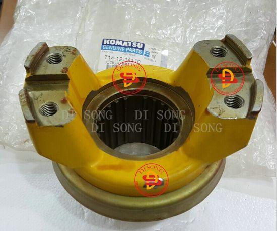 China Komatsu Spare Parts, Coupling for Transmission - China