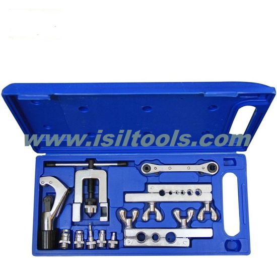 China Igeelee The Expander Pipe Expander up a Tube CT-275