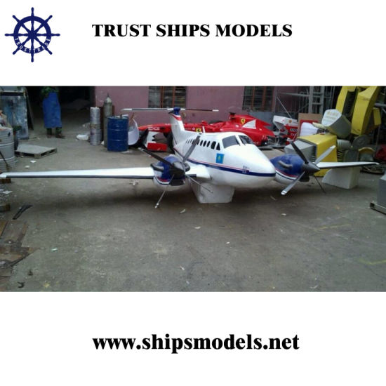 Hot Sale! Latest Alloy Model Helicopter pictures & photos
