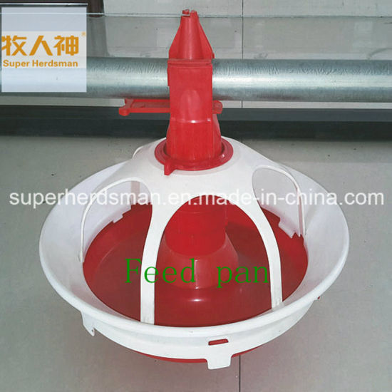Automatic Poultry Processor for Chicken Duck Goose and Rabbit pictures & photos