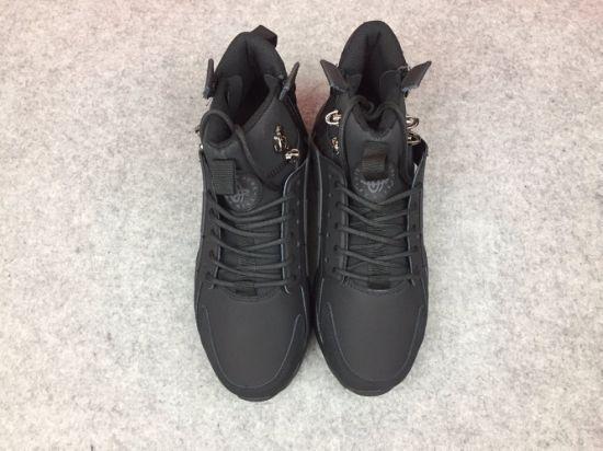 Huarache 4.0 1.0 Classical Triple White Black Red Men Women Huarache Shoes  Size EUR 36-45 Huaraches Sports Sneakers Running Shoes 56d43b3c7