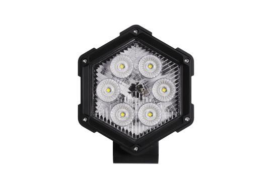 Senken CREE LED 30W IP68 off-Road Vehicle Work Light