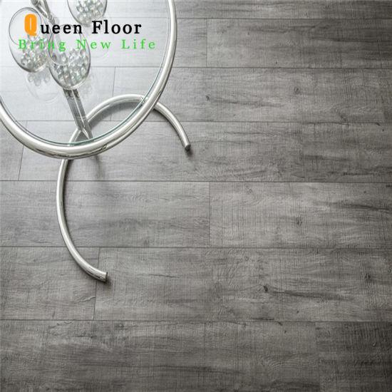 China Euro Mdf High Gloss 12mm, Elesgo High Gloss Laminate Flooring