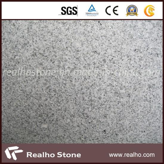 Multi Finishing Granite Floor Tile