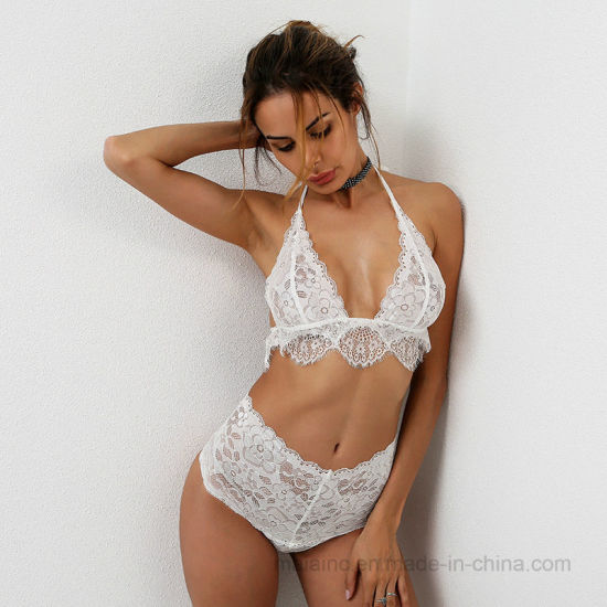 18df49f4bd China 2017 Hot Ladies Lace Lingerie Mt1786A - China Sexy Lingerie ...