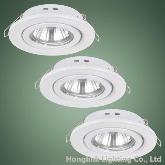 Halogen Ceiling Light Fixtures Coshocton