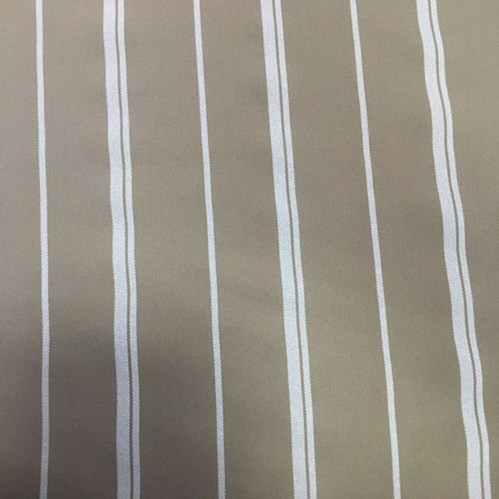 New Popular 100% Polyester 4 Way Stretch Spandex Fabric for Lady Garment