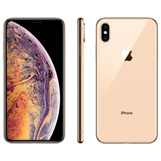 Wholesale Mobile iPhone Xs 64G 256GB Smart Cell Phone