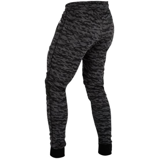 High Quality Camouflage Sports Man Trousers Gym Loose Pants Male Jogger Trousers