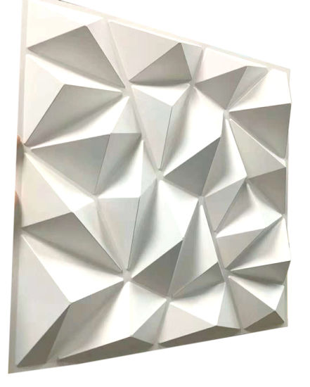 3d Wall Panels Peel And Stick Wallpaper