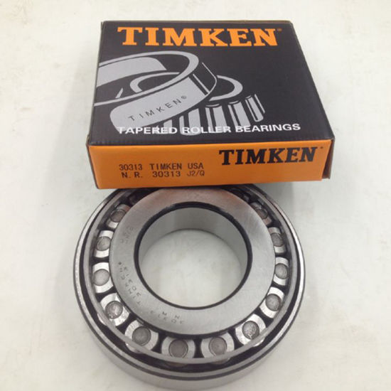 NEW IN BOX TIMKEN 66462 66462