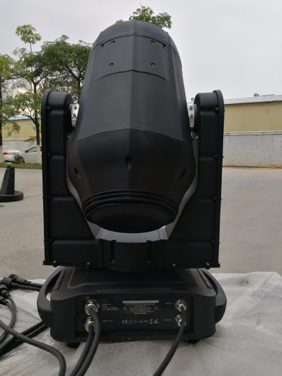 Outdoor Stage Light 350W Beam Moving Head Light pictures & photos