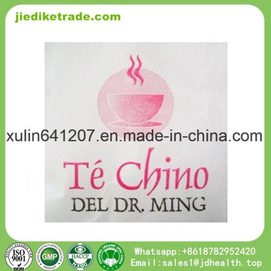 100% Natural Dr Ming's Herbal Tea Slimming Weight Loss
