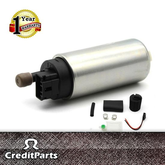 honda crv fuel filter china fuel filter high flow ethanol 255l h fuel pump gss342 honda crv fuel filter replacement interval fuel filter high flow ethanol 255l h
