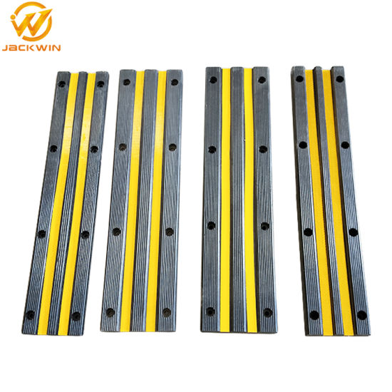 Wholesale High Strength E Shape Plastic Garage Wall Protector
