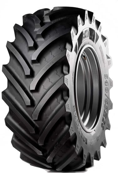 China Radial Agriculture Tractor Tyre 620/70r30