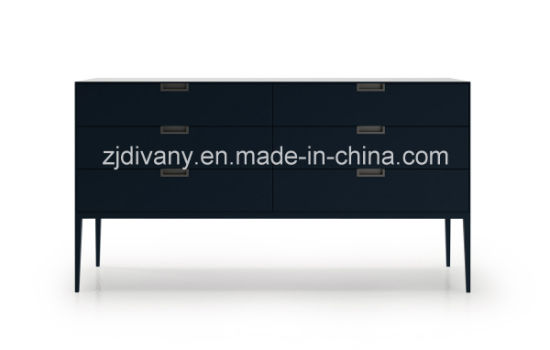 China Wooden Cabinet Drawers Chest Of Drawers Sm D52 China