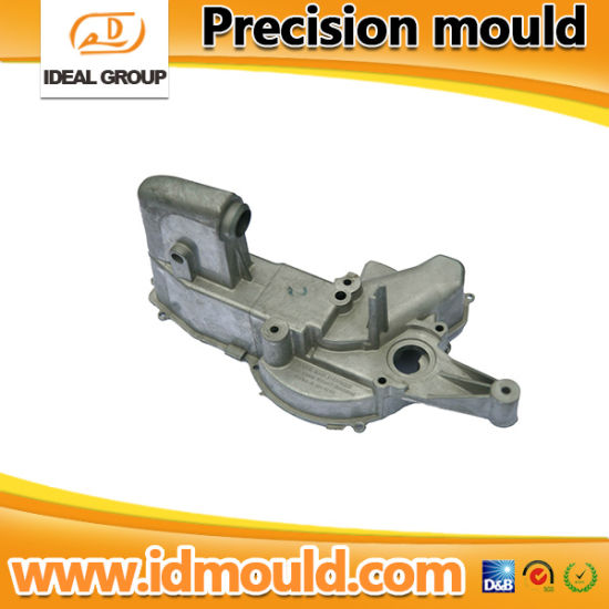 Alloy Die Casting Mould for Automotive Parts pictures & photos