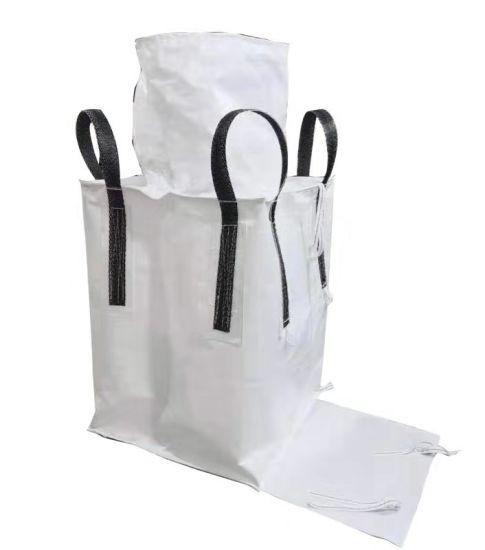 Dust Cover 4 Panels Jumbo Bag