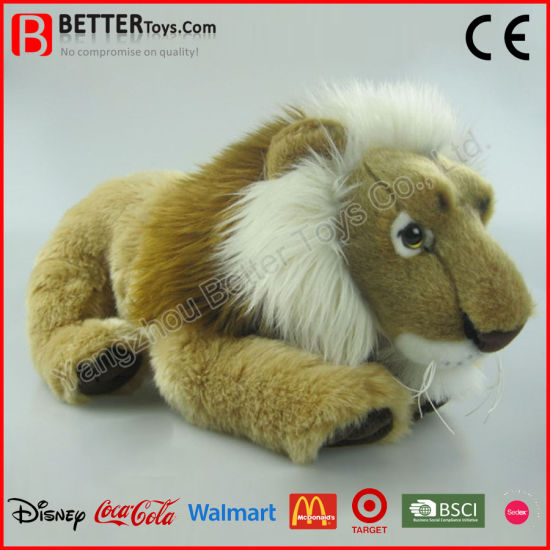 Dog Toys For Nature Target Barking Toy And Christmas Lights