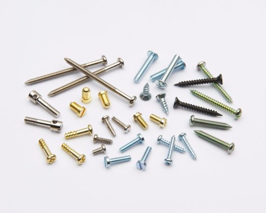 High Strength, Flat Square Countersunk Head Bolt, Class 12.9 10.9 8.8, 4.8 M6-M20, OEM pictures & photos