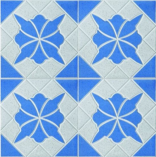 Fine 12X12 Ceramic Tile Home Depot Small 12X12 Vinyl Floor Tile Square 12X24 Ceramic Tile Patterns 13X13 Floor Tile Youthful 2 By 2 Ceiling Tiles Red2 X 12 Subway Tile China Bathroom Tile 3D Ceramic Wall And Floor Tile Design   China ..