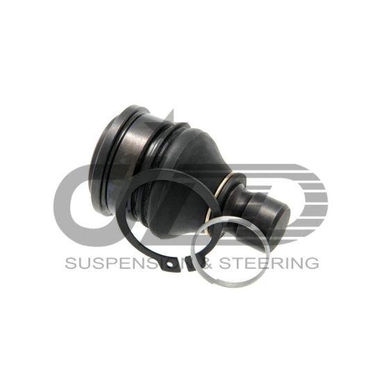 China Mazda Cx9 Suspension Parts Lower Arm Ball Joint Tb1134350 Rh0519czjldenmadeinchina: Mazda Cx 9 Suspension Schematic At Elf-jo.com