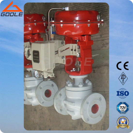 China diaphragm pneumatic pressure control valve hts china diaphragm pneumatic pressure control valve hts ccuart Image collections