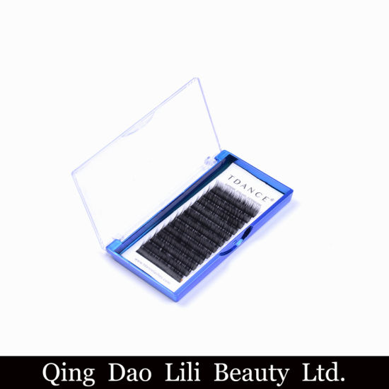 China Wholesale Individual Mink Lashes Private Label Mink