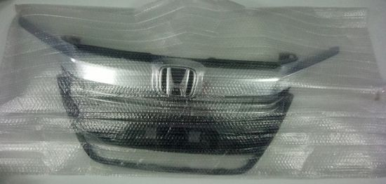 Front Grille for Honda Accord 2016 Replacement Use pictures & photos