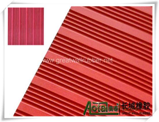 Hotel Anti-Slip Mat, Anti-Slip Strip Floor, Anti-Slip Rubber Mat