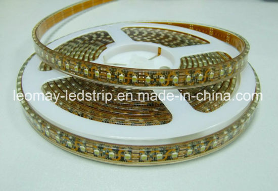 flexible decorative string light SMD3528 LED Strip with CE, UL, RoHS pictures & photos