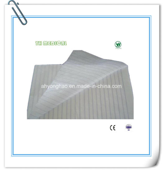 Waterproof Disposable Medical Bedsheets