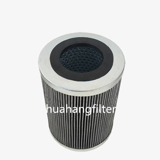 Industrial oil purifier filter element replace DEMAG filters 00694400