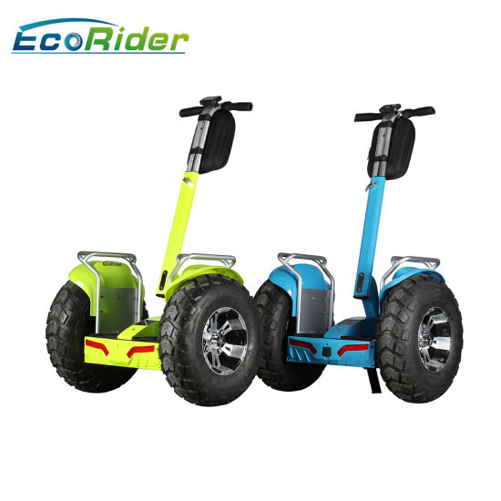 2019 New Design Motorcycle Ce 4000W Scooter China Electric Bike