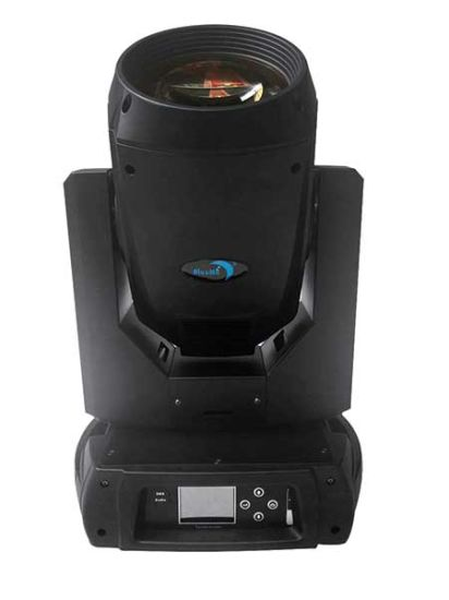 Stage Lighting 350W Sharpy 17r Beam Moving Head Light Stage Light with Flight Case pictures & photos