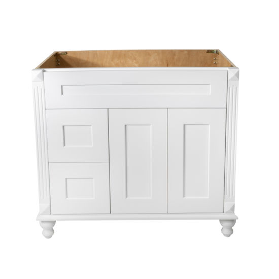 China Used Kitchen Cabinets Craigslist Used Kitchen Cabinet Doors Kitchen Cupboard China Shaker Cabinet Solid Wood Kitchen Wall Cabinet