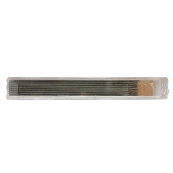 Welding Electrode, Welding Electrodes, Welding Rod Aws E6013