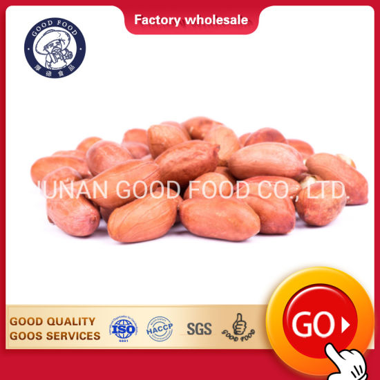 Natural Raw Bold Peanut Available for Bulk Export Sale