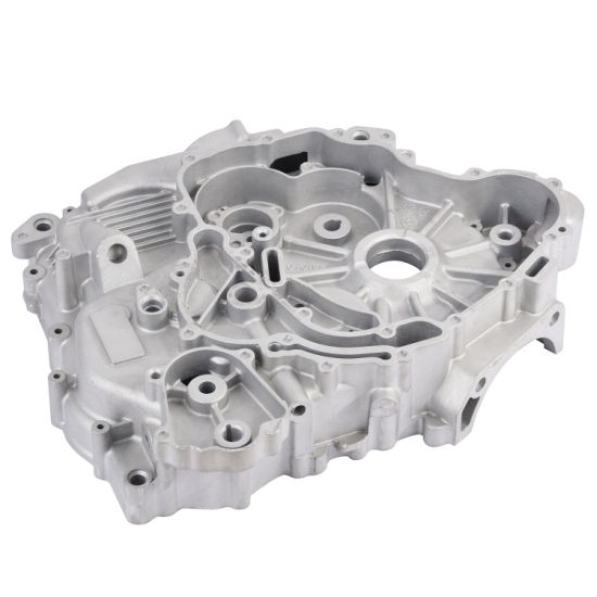 High Precision Parts for Motorcycle with SGS Approval