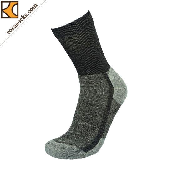 China Women′s Fashion Hiking Merino Wool Socks (162012SK) - China ... 90d1706a5