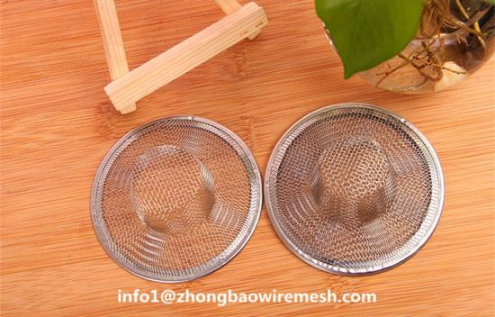 removable basin strainerwaste sink strainerkitchen sink drain strainer filtersewer drain strainerbathroom shower waste disposer - Kitchen Sink Drain Strainer