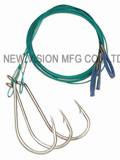 Carp Fishing Accessories Carp Rig - Simple Hook