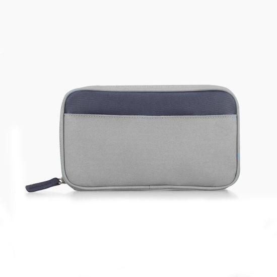 Portable Travel Organizer Bags Earphone